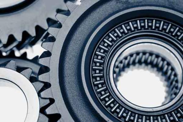 Meccanica e Meccatronica