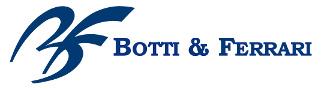 Botti & Ferrari