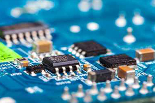 Elettronica e Nuove Tecnologie